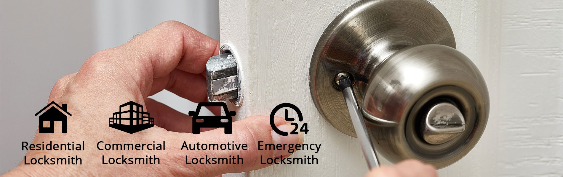 Cleveland Lock And Safe Cleveland, OH 216-654-9368